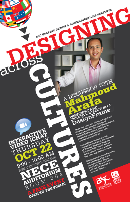 designing-across-cultures-poster