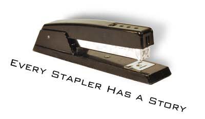 stapler1