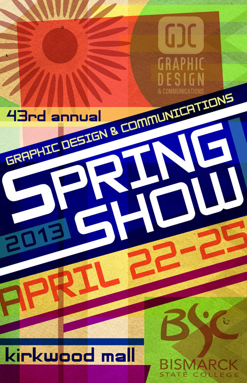 spring-show-poster-layerslr