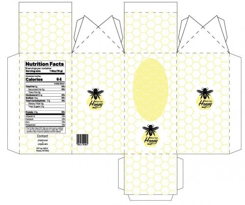Brand Packaging6