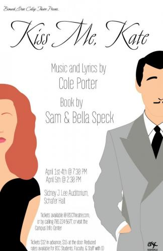 Spring Musical Play Poster2